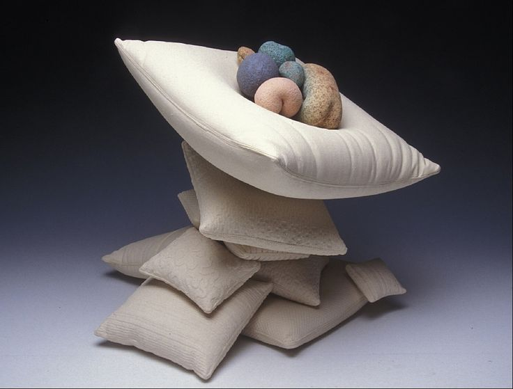slip casting ceramic sculpture A gypsum material with an extremely high absorption rate primarily used in ceramic slip casting molds artware - trade name of sculpture house inc a low-fire ceramic moist clay that vitrifies at cone 04.