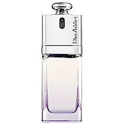 Dior - Dior Addict Eau Sensuelle  #Sephora #SephoraSweeps