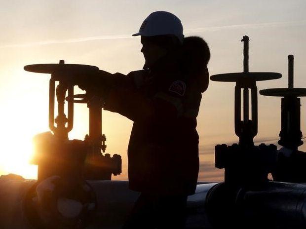 OVL partners get extension in Azerbaijan block for $3.6-bn bonus