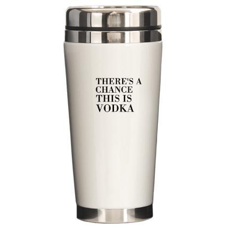 or wine...