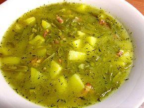 Schnippelbohnen - Eintopf mit Kartoffeln, ein schönes Rezept aus der Kategorie Spezial. Bewertungen: 7. Durchschnitt: Ø 4,0.