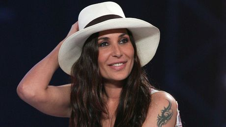 37 best images about zazie on pinterest radios people
