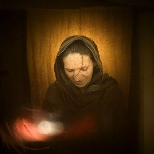 Lana Slezic A Window Inside 8