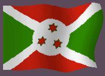 Banderas animadas de Burundi en formato de gifs animados para poner en tu página web, son imágenes gratuitas animadas para diseño web. Bandera animada de Burundi y dibujo del emblema nacional del país como enseña nacional. Ilustraciones del simbolo del país para los estudiantes, profesores y para hacer trabajos para la escuela, el instituto y todo lo que sea educación. Imágenes para descargar y utilizar en la web gratis.