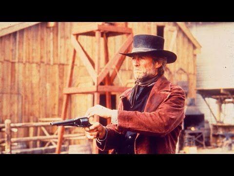 Рalе ridеr Western ...