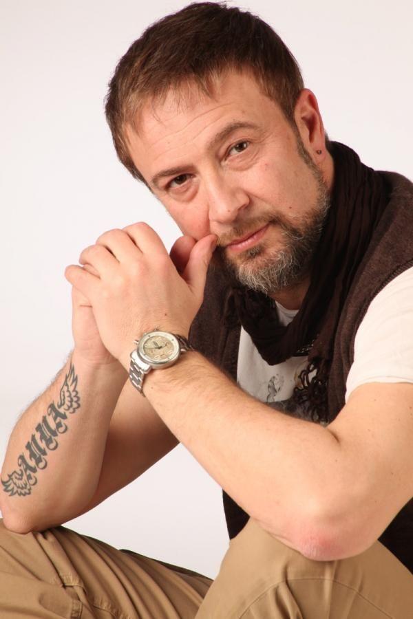 Marco Masini al Festival del pane - Marte Comunicazione snc