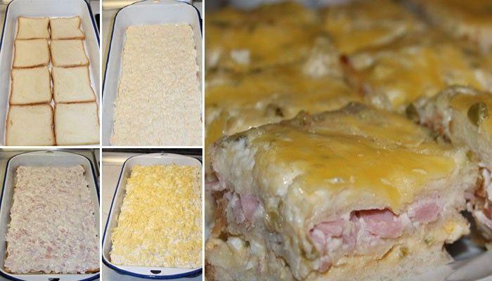 Chcete si pripraviť hlavné jedlo s prílohou naraz z jedného pekáčika? Vyskúšajte tieto recepty, ktoré vám uľahčia a skrátia prípravu. Na týchto obedoch si pochutí celá rodina.
