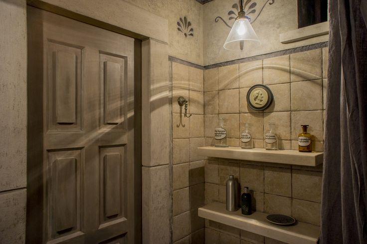 Ванная в Харькове