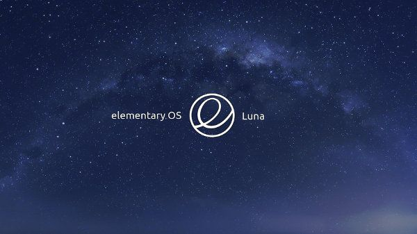 Guide To Install Elementary OS Luna In Dual Boot With Windows