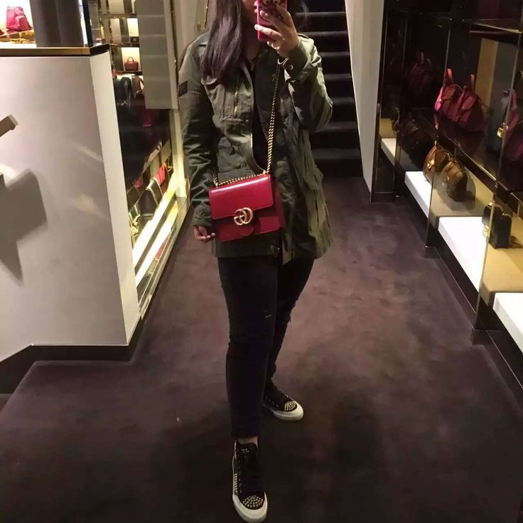gucci Bag, ID : 53601(FORSALE:a@yybags.com), gucci shoe sale online, gucci tot bag, gucci store locator, gucci designer bags, gucci 銈儠銈c偡銉c儷 銈点偆銉�, gucci authentic designer handbags, gucci discount designer bags, gucci bags and shoes, gucci usa store, shop gucci online, real gucci bag, gucci online boutique, gucci rolling backpacks #gucciBag #gucci #gucci #branded #handbags