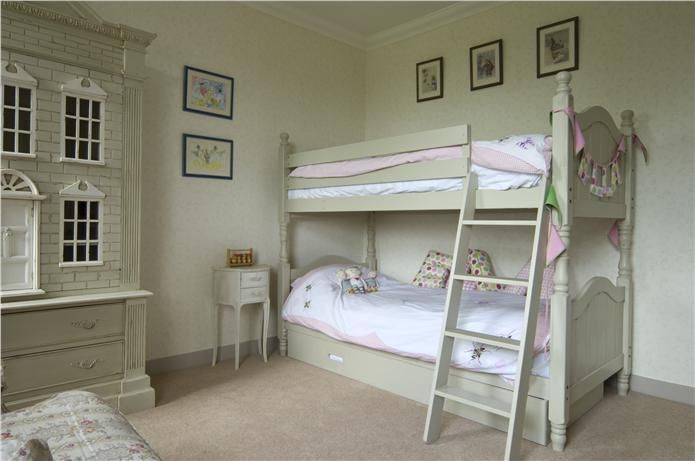 Farrow And Ball Old White On Walls Paint Colors