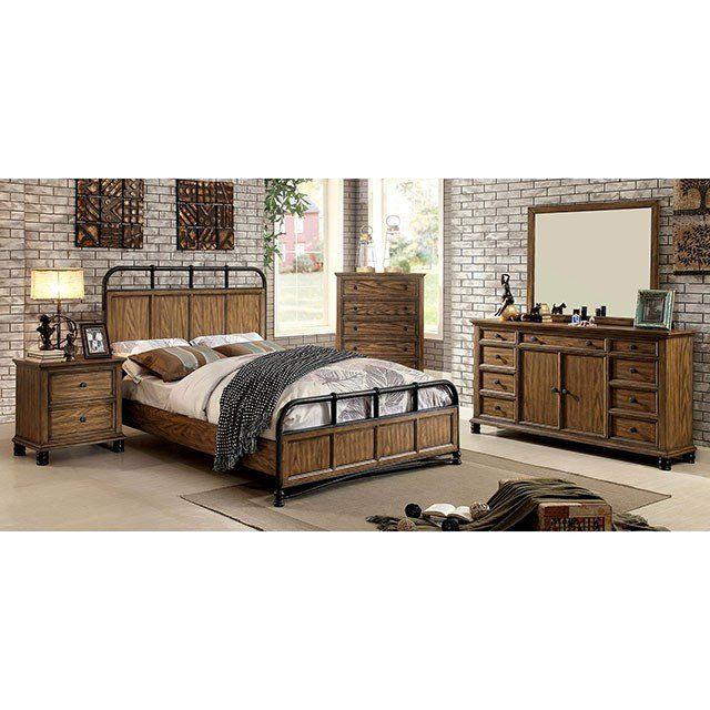 Home Goods Beds: Bedroom Images On Pinterest