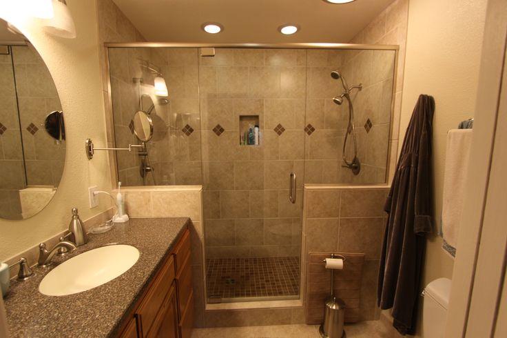 bathroom-remodeled-bathrooms-remodel--remodeling-small-bathroom-picture-bathroom-remodel-ideas