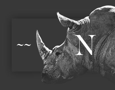 "Consultare la pagina di questo progetto @Behance: ""Namibia Animal Park"" https://www.behance.net/gallery/44004339/Namibia-Animal-Park"