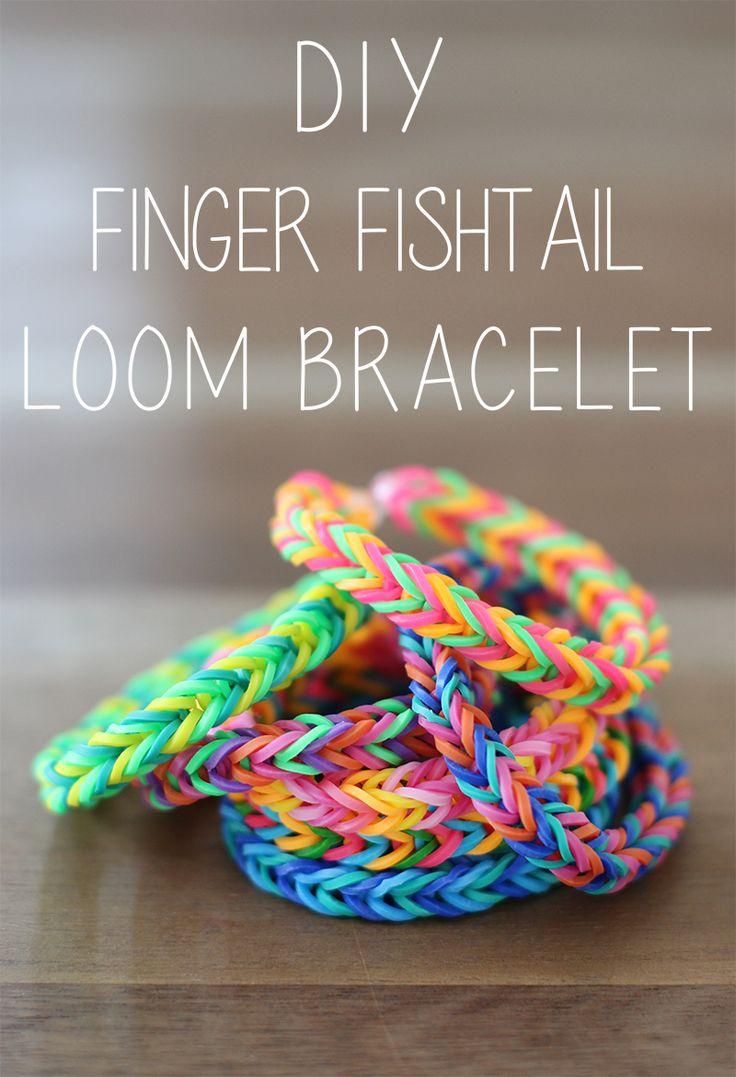 the new friendship bracelet