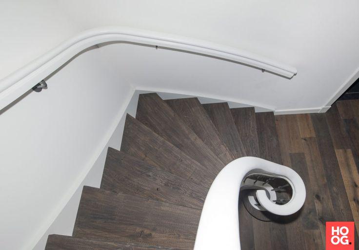 Mejores imágenes de trappen en escaleras entrada