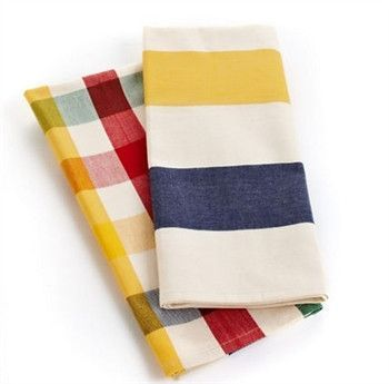 cotton-tea-towel-s-2-by-hudsons-bay-company