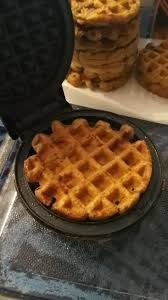 Image Result For Optavia Fueling Hacks Lean Amp Green Recipes In 2019 Oatmeal Waffles Waffles