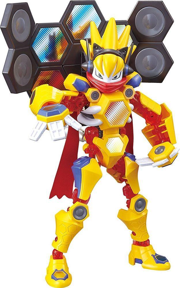BANDAI Digimon Universe Appli Monsters Appli Arise Action AA-11 Entamon PSL New #Bandai