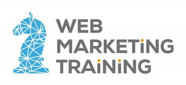 #WMT2014 Web Marketing Training 2014: il primo workshop in #Sardegna sul #WebMarketing strategico