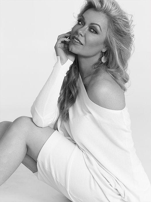 World Class Beauty Queens Magazine, Lynn Gauvreau, Mrs Ontario Globe Classic 2017