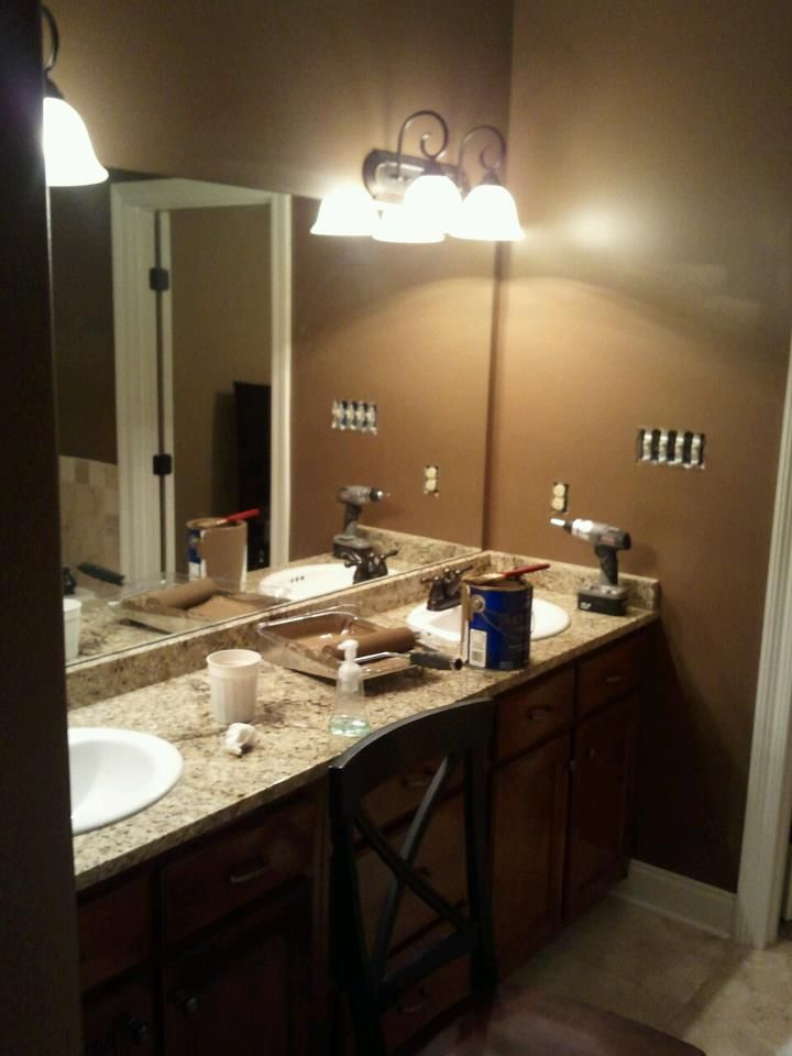large bathrooms remodel bathroom bathroom redo bathroom ideas bath