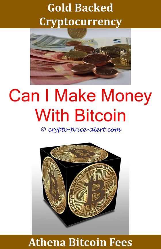Bitcoin Vs Dollar Cash Out Black Friday Deals Where To Est Money Converter Locations Pr