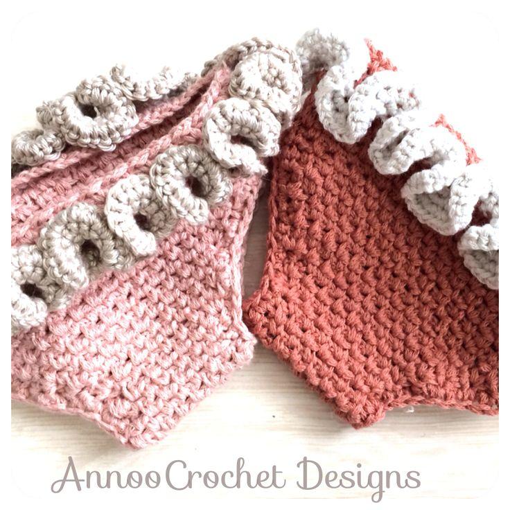 183 best free annoo crochet designs patterns images on pinterest ruffles diaper cover annoocrochet designs dt1010fo