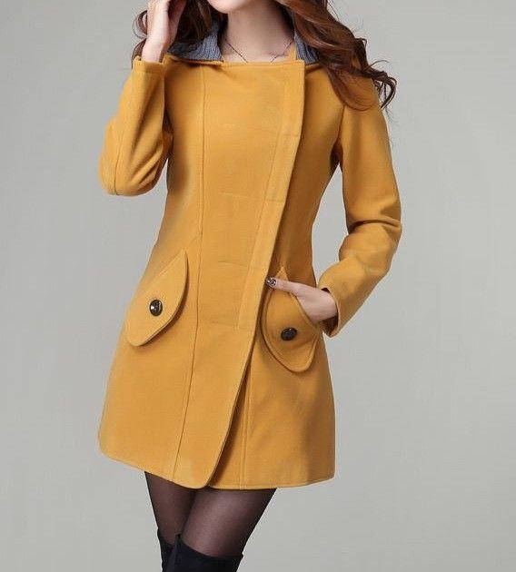 Alegra Boutique - Jodie Coat, AUD89.00 (http://www.alegraboutique.com.au/jodie-coat/) coat, coat, coat, coat, coat