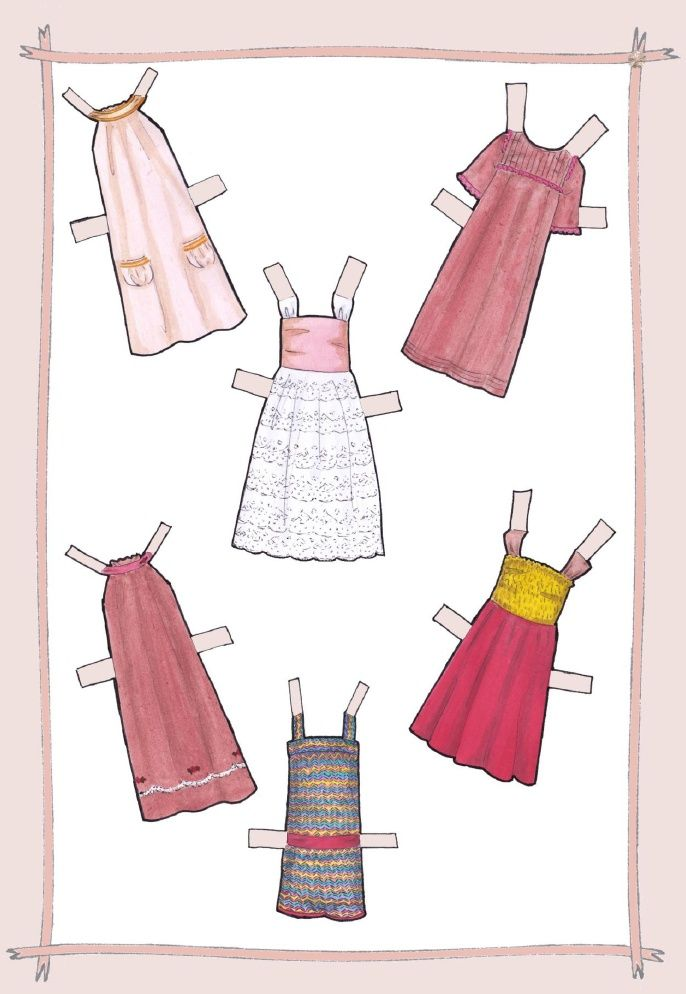 best artsy paper dolls international paper doll society  rachael s cut out dolls paper dolls for friends 1500 paper