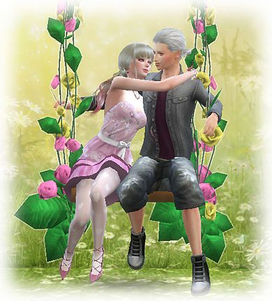 96 best images about sims 4 poses on pinterest pool floats the sims and best flowers. Black Bedroom Furniture Sets. Home Design Ideas