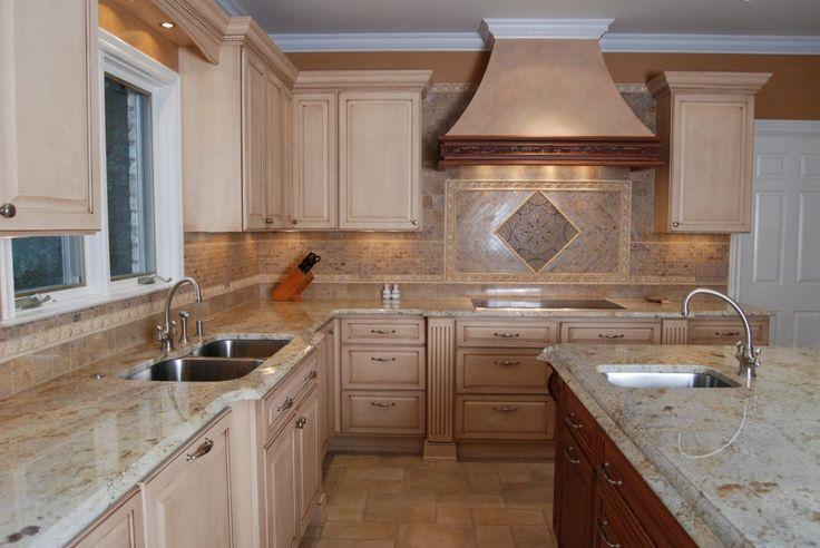 9 besten Small kitchens Bilder auf Pinterest | Kleine küchen, Küche ...