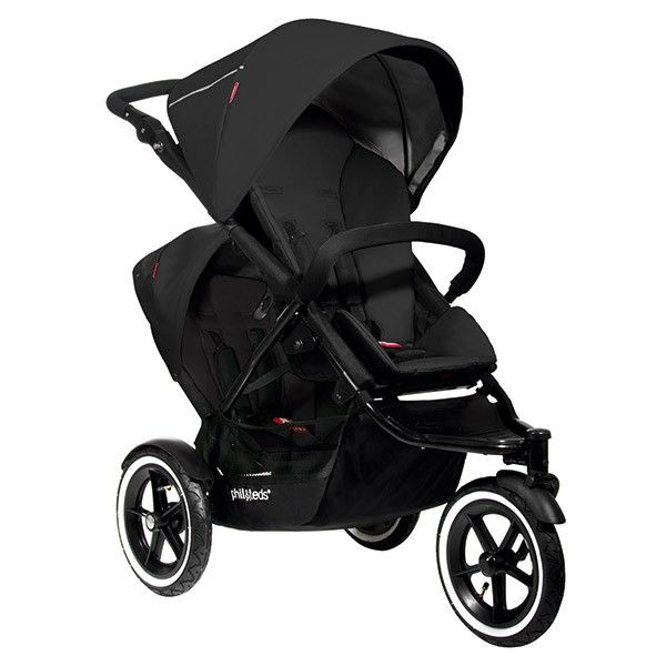 1000 ideas about double buggy on pinterest baby. Black Bedroom Furniture Sets. Home Design Ideas