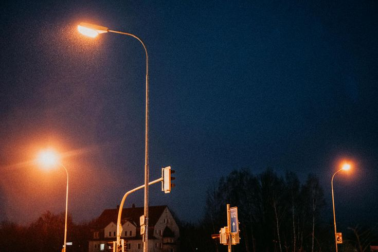 Fotos bei wenig Licht: 12 Regeln für klare Aufnahmen bei Dunkelheit