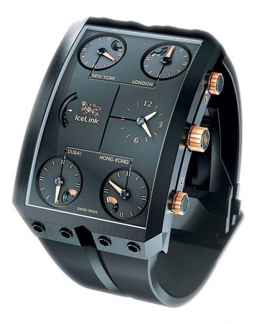 Qual é o relógio mais elegante que você quer para si  Breguet Rado B. C.  Rolex Tag Heuer D.c. 15ee2f82f4
