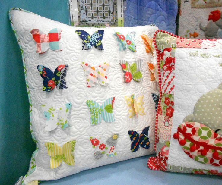 1000+ images about Quilts on Pinterest