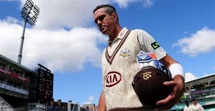 Cricket-Australia surprised by Pietersen's omission Read complete story click here http://www.thehansindia.com/posts/index/2015-05-13/Cricket-Australia-surprised-by-Pietersens-omission-150734
