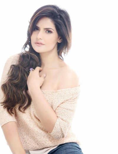 Zarine Khan  Www.topmoviesclub.com  Visit our website and download Hollywood, bollywood and Pakistani movies and music plus lots more.
