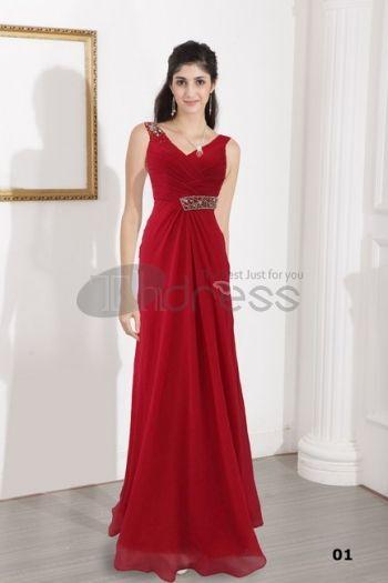 544 besten Evening&Wedding dress Bilder auf Pinterest | Brautkleider ...