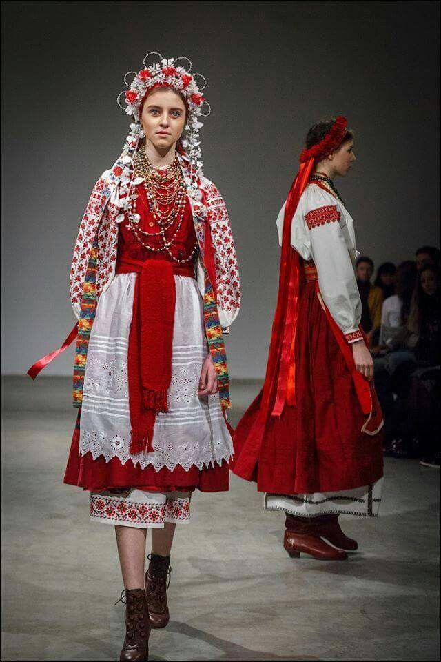 Ukrainian Dance World 502 best Ukrainian Ethnic