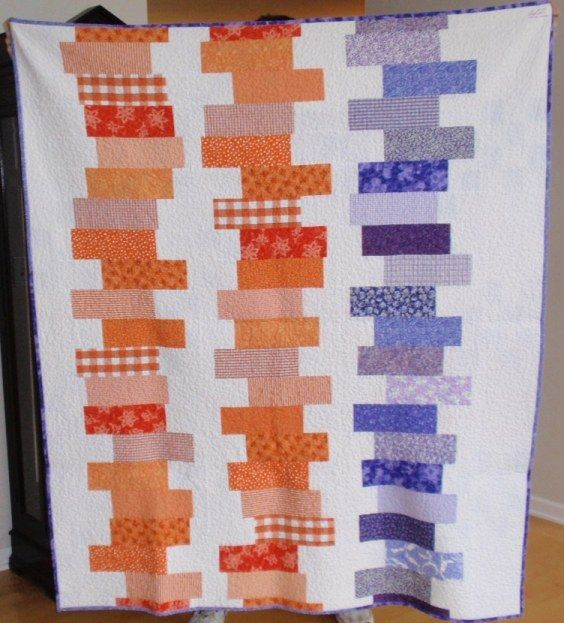 https://utilityquilts.tumblr.com/post/136000808642/a-babytoddler-quilt-for-my-new-grandson-made-with