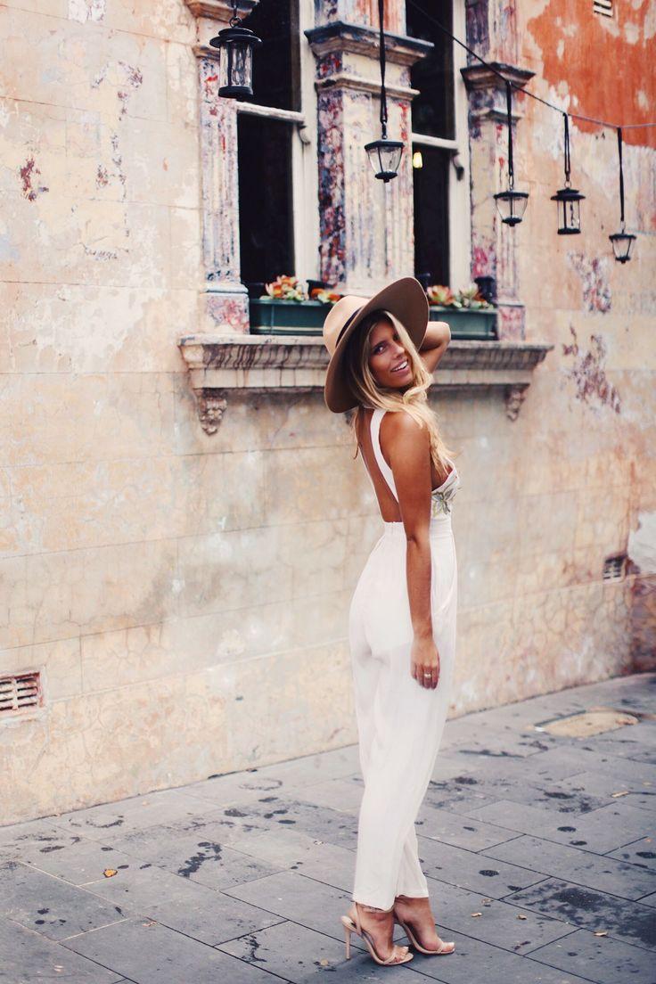 A REASON TO SMILE | Natasha Oakley Blog