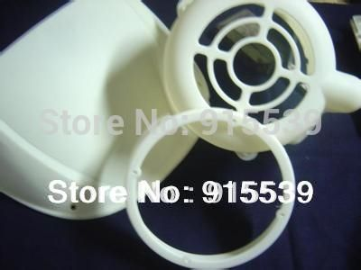 100.00$  Watch here - http://ali613.shopchina.info/1/go.php?t=1642964269 - Rapid prototype CNC milling service ,CNC milling manufacture 100.00$ #shopstyle