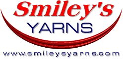 Smiley's Yarns About Us - Discount Yarns - open Fridays and Saturdays only.  Also has on-line ordering but there is a $50 order minimum. 92-06 Jamaica Ave Woodhaven, NY 11421