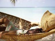 Best Maldives Resort   Signature Baros Pleasure Offer   Baros Maldives