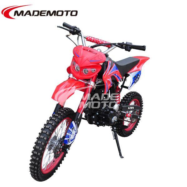 125cc dirt bikes cheap gas scooters for sale $100 pocket bikes zhejiang dirt bike parts#bike