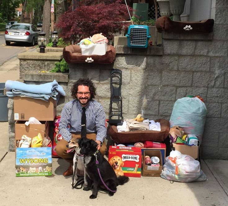 Last March we collected over 100 pounds of dog food 4 boxes of dog and cat toys two boxes of dog treats three dog beds a pooper scooper a small cage/crate and a box of blankets for @Animal Friends.  This year we want to blow 2017s Animal Rescue Supply Drive out of the water.  Help us make a difference and youll get dental dollars in return. $25 off a treatment with a donation!  We will be collecting donations at our Downtown Churchill and Morningside until March 31.