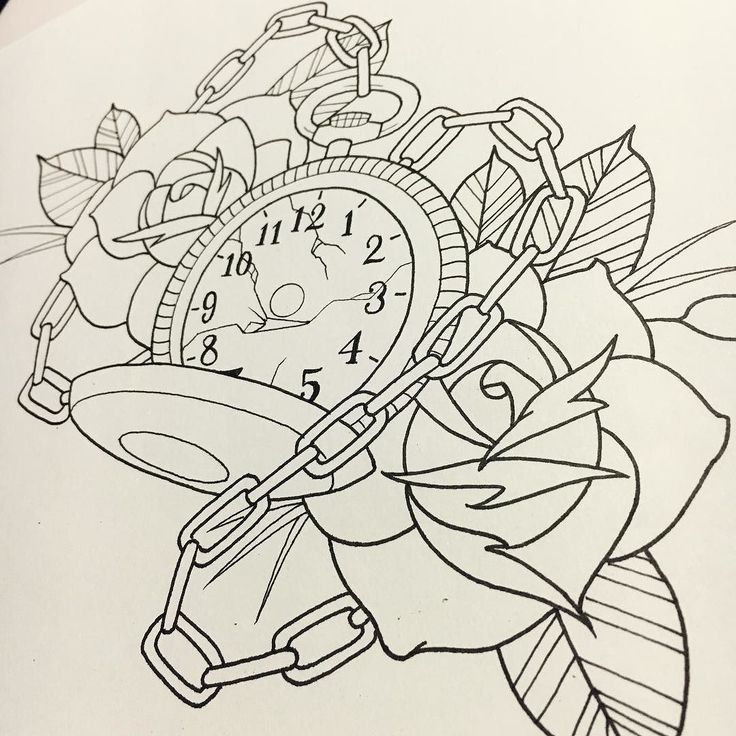 Line Work Design : Line work for tomorrow lines linework tattoo