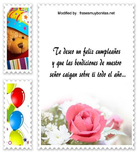 enviar bonitos mensajes de cumpleaños,enviar bonitos saludos de cumpleaños,buscar bonitos mensajes de cumpleaños: http://www.frasesmuybonitas.net/frases-cristianas-de-cumpleanos/