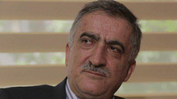 [Alpha]: Τουρκία: Συνελήφθη ο αδελφός του Φετχουλάχ Γκιουλέν | http://www.multi-news.gr/alpha-tourkia-sinelifthi-adelfos-tou-fetchoulach-gioulen/?utm_source=PN&utm_medium=multi-news.gr&utm_campaign=Socializr-multi-news